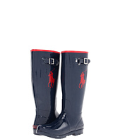 Polo Ralph Lauren Kids - Ralph Rainboot (Big Kid)