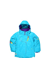 Obermeyer Kids - Karma Jacket 2 (Toddler/Little Kids/Big Kids)