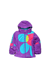 Obermeyer Kids - Kismet Jacket 2 (Toddler/Little Kids/Big Kids)