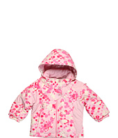Obermeyer Kids - Balance Jacket (Toddler/Little Kids/Big Kids)