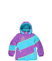 Obermeyer Kids - Girls' Zen Jacket (Toddler/Little Kids/Big Kids)