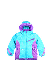 Obermeyer Kids - Sunrise Jacket (Toddler/Little Kids/Big Kids)