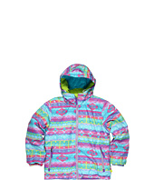 Obermeyer Kids - Serenity Jacket 2 (Infant/Toddler/Little Kids/Big Kids)