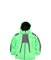 Obermeyer Kids - Downhill Jacket 2 (Toddler/Little Kids/Big Kids)