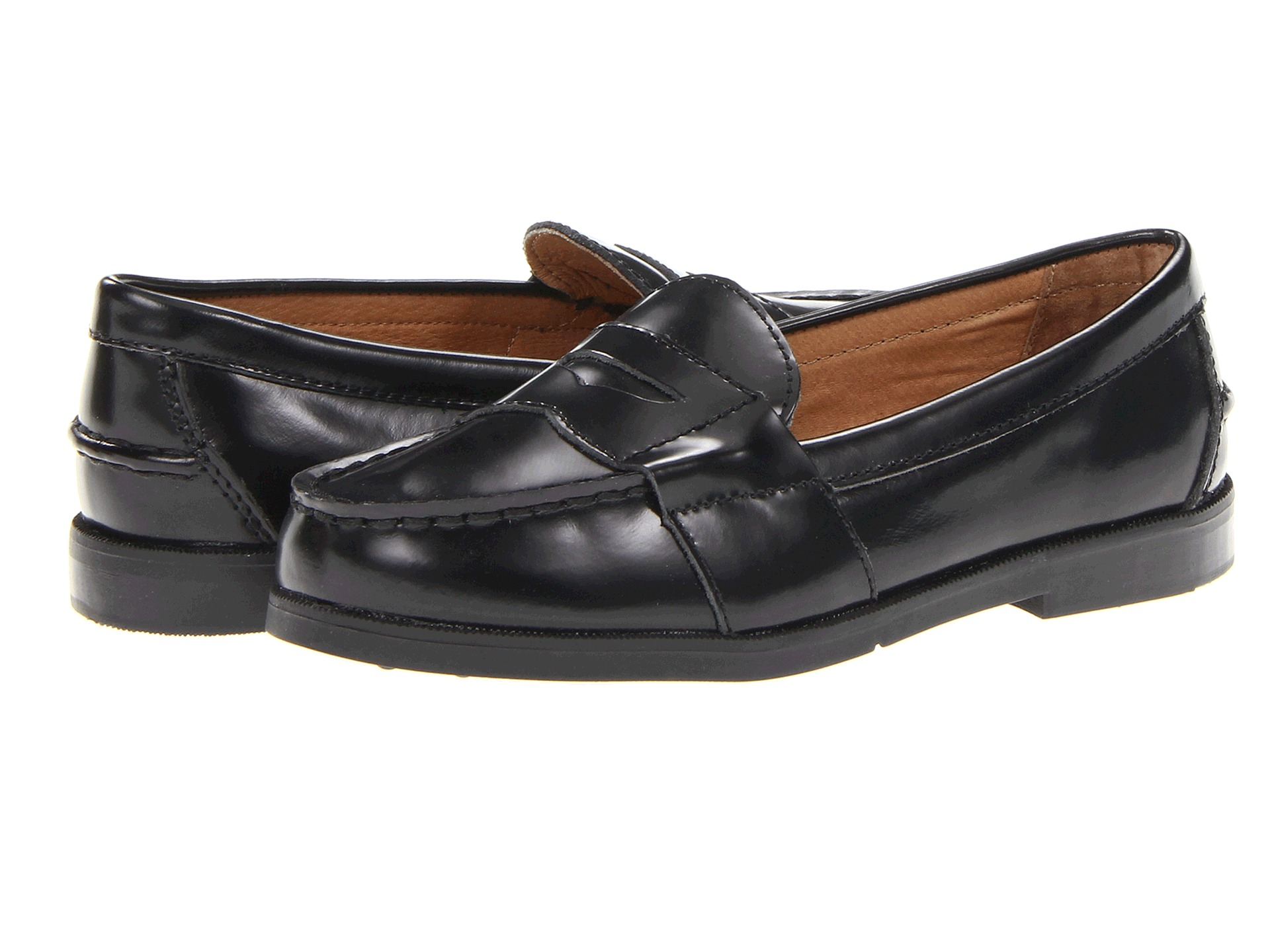 Loafers For Kid 28 Images Loafers Chinaprices Net Get