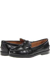 Ralph Lauren Collection Kids - Marlow Penny Loafer (Youth)