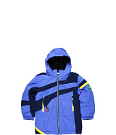 Obermeyer Kids - Giant Slalom Jacket 2 (Toddler/Little Kids/Big Kids)