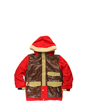 Obermeyer Kids - Kodiak Jacket (Toddler/Little Kids/Big Kids)