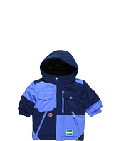Obermeyer Kids - Superpipe Jacket (Toddler/Little Kids/Big Kids)