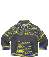 Obermeyer Kids - Nordic Sweater (Toddler/Little Kids/Big Kids)