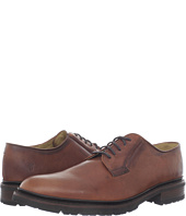 Frye - James Lug Oxford