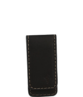 Cole Haan - Hermitage Money Clip