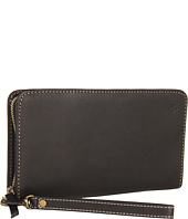 Cole Haan - Hermitage Travel Wallet