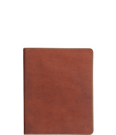 Cole Haan - Tablet Case