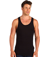 Calvin Klein Underwear - Body Slim Fit Tank 3-Pack U9048