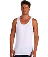 Calvin Klein Underwear - Body Slim Fit Tank 3-Pack U9048