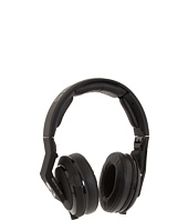 Skullcandy - Mix Master (2012)