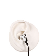 Skullcandy - Fix In-Ear Mic'd (2012)