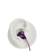 Skullcandy - Fix Bud Mic'd (2012)