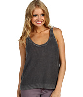 Free People - Snuggle Swit Top