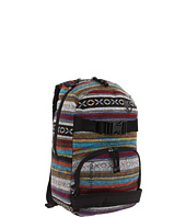 Skullcandy - Skulldaylong Backpack (2012)