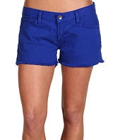 Lucky Brand - Colored Riley Cut-Off Short