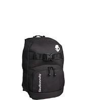 Skullcandy - Skulldaylong Audio Backpack (2012)