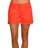 Lucky Brand - Colored Abbey Frayed Cuff Short