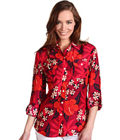 Lucky Brand - Dale Hope Jane Blouse