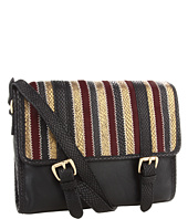 Foley & Corinna - Channel Crossbody