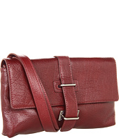 Foley & Corinna - Simpatico Crossbody