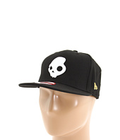 Skullcandy - Team New Era® Snapback Hat