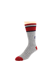 Skullcandy - Marled Striped Crew Sock (2012)