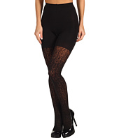 Spanx - Patterned Tight-End Tights® Filagree 1824