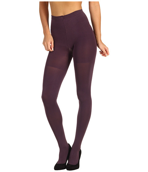 Spanx tight end tights - amethyst