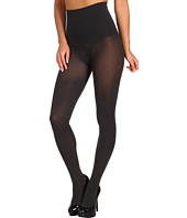 Spanx - Haute Contour® Tights 1071