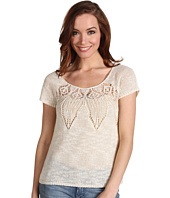 Lucky Brand - Fiji Top