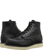 Red Wing Heritage - Heritage 6