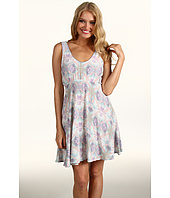 Free People - Easy Print Dress