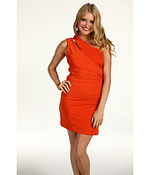 Max and Cleo - Kelly One Shoulder Dress