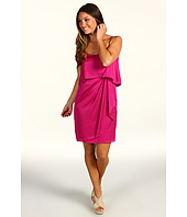Max and Cleo - Angela Satin Dress
