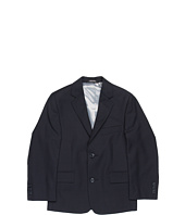 Ike Behar Kids - Dress Jacket (Big Kids)