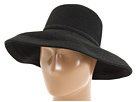 Paperbraid Hat Large Brim