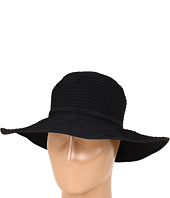 San Diego Hat Company - Ribbon Braid Hat Medium Brim