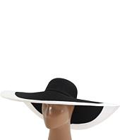 San Diego Hat Company - Ultra Braid XL Contrast Brim