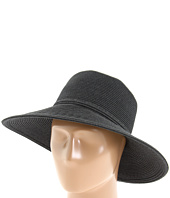 San Diego Hat Company - Ultra Braid Hat Large Brim