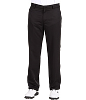 adidas Golf - Fashion Performance Solid Pant