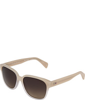 Paul Smith - Morley - Polarized - Size 57