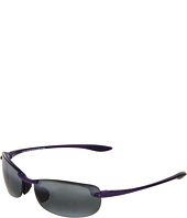 Maui Jim - Makaha Collegiate Collection