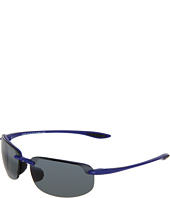 Maui Jim - Ho'okipa Collegiate Collection
